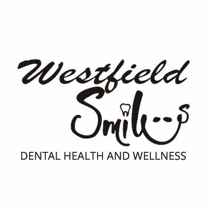 Westfield Smiles - Westfield, NJ - Dentists & Dental Services