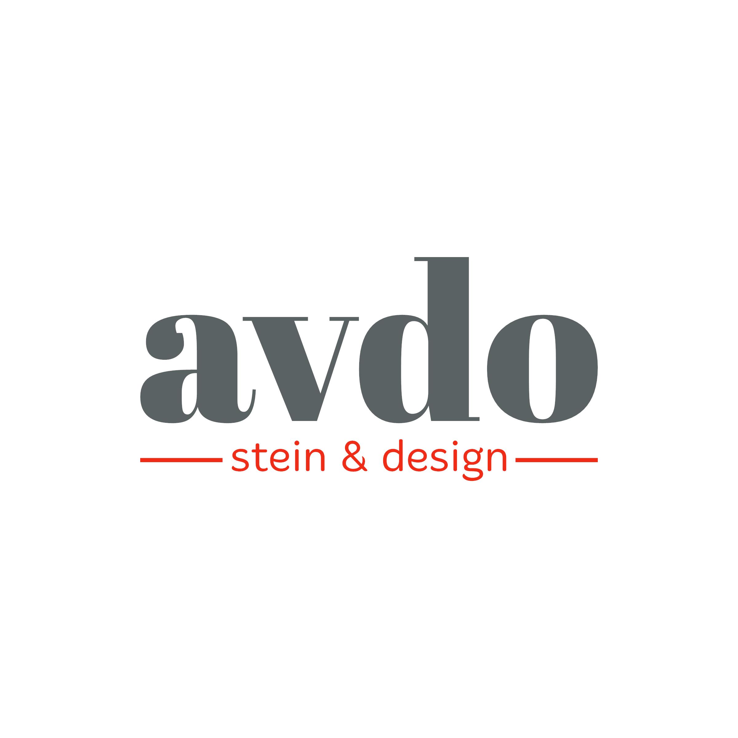 avdo design GmbH