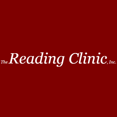 The Reading Clinic, Inc. - Loveland, CO - Tutoring Services