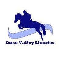 Ouse Valley Liveries - Brackley, Buckinghamshire NN13 5JB - 07816 120842 | ShowMeLocal.com