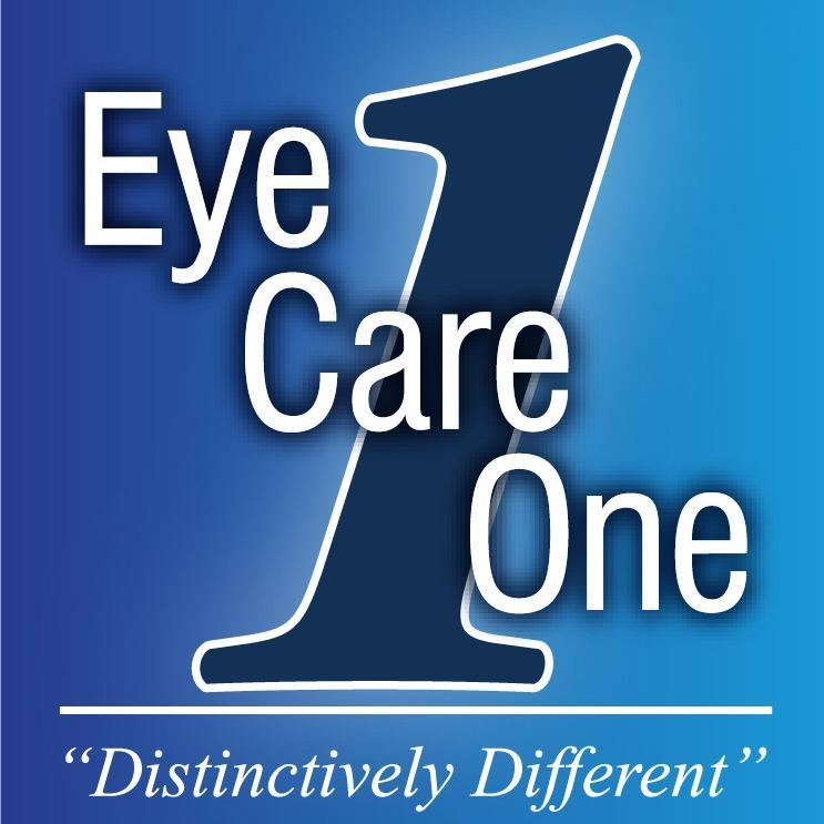 Eye Care One