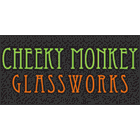 Cheeky Monkey Glassworks