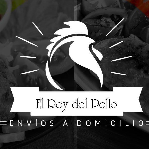EL REY DEL POLLO - VENTA DE AVES FANENADAS