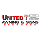 United Awning & Signs