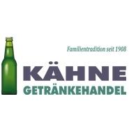 Getränkehandel Ralf Kähne