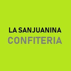 LA SANJUANINA CONFITERIA