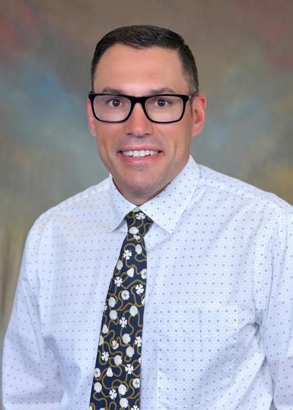 Felipe M. Feiteiro, PA