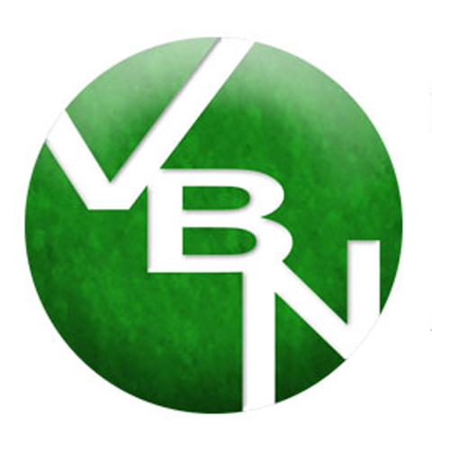 Valley Business Networkers