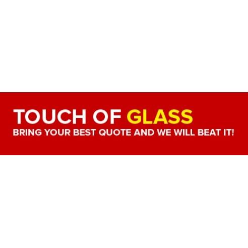 Touch of Glass LI, Inc.