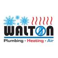 Walton Plumbing Heating Air