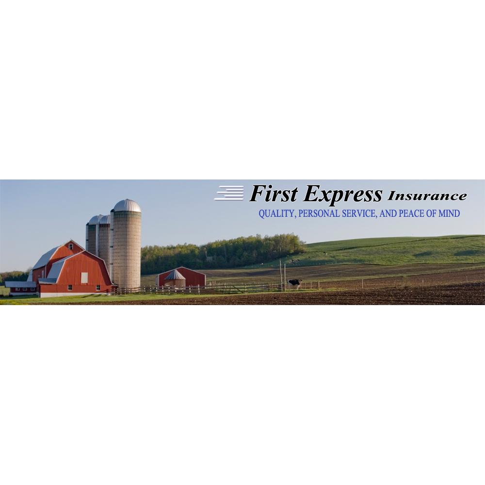 First Express Insurance