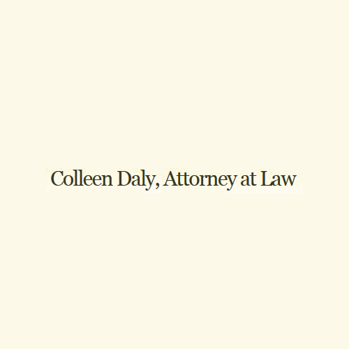 Colleen Daly Attorney at Law