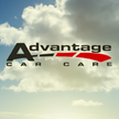 Advantage Car Care