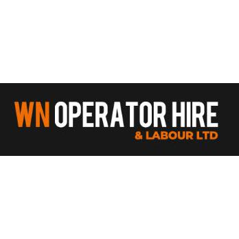 WN Operator Hire & Laboure Ltd