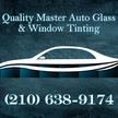 Quality Master Auto Glass  & Window Tinting