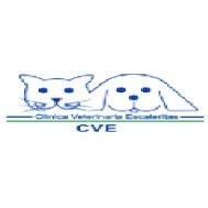 Clínica Veterinaria Escaleritas