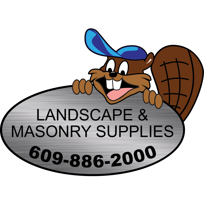 Beaver Supply, Inc. Logo
