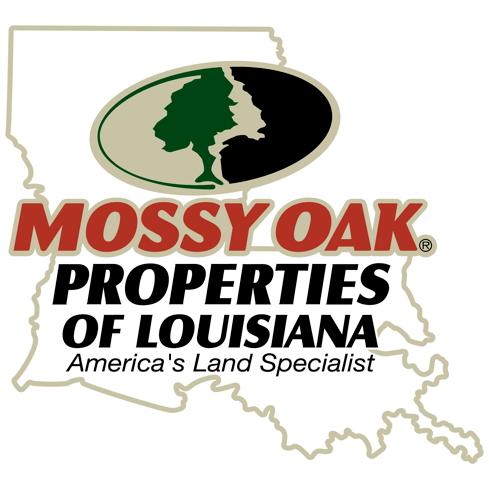 Mossy Oak Properties of Louisiana