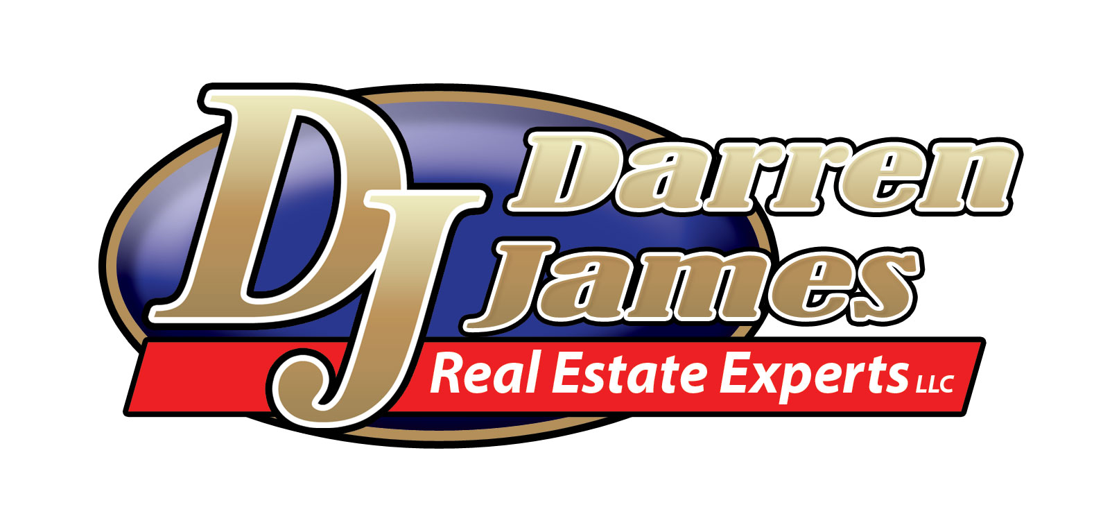 Darren James Real Estate Experts, Llc