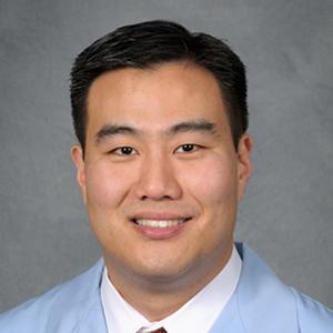 Stanley Kim MD