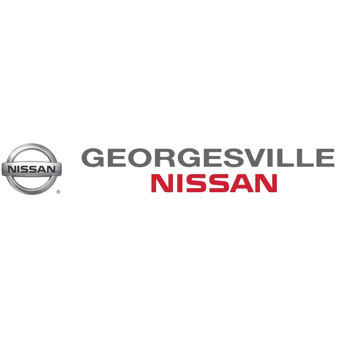 Georgesville Nissan