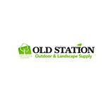 Old Station Outdoor & Landscape Supply Inc.