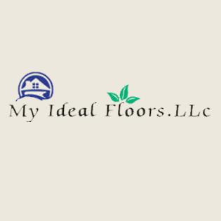 My Ideal Floors