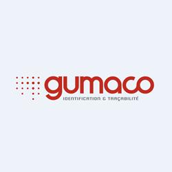 Gumaco SA