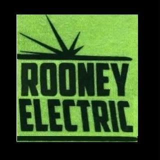 Rooney Electric - Pawling, NY 12564 - (845)891-9083 | ShowMeLocal.com