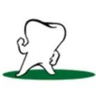 Clinique Dentaire Sylvie Roy