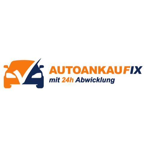 Bild zu Autoankauf Bochum - Auto verkaufen zum Höchstpriese in Bochum