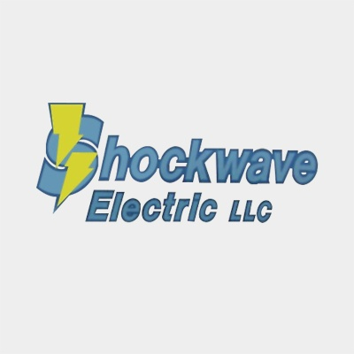 Shockwave Electric LLC