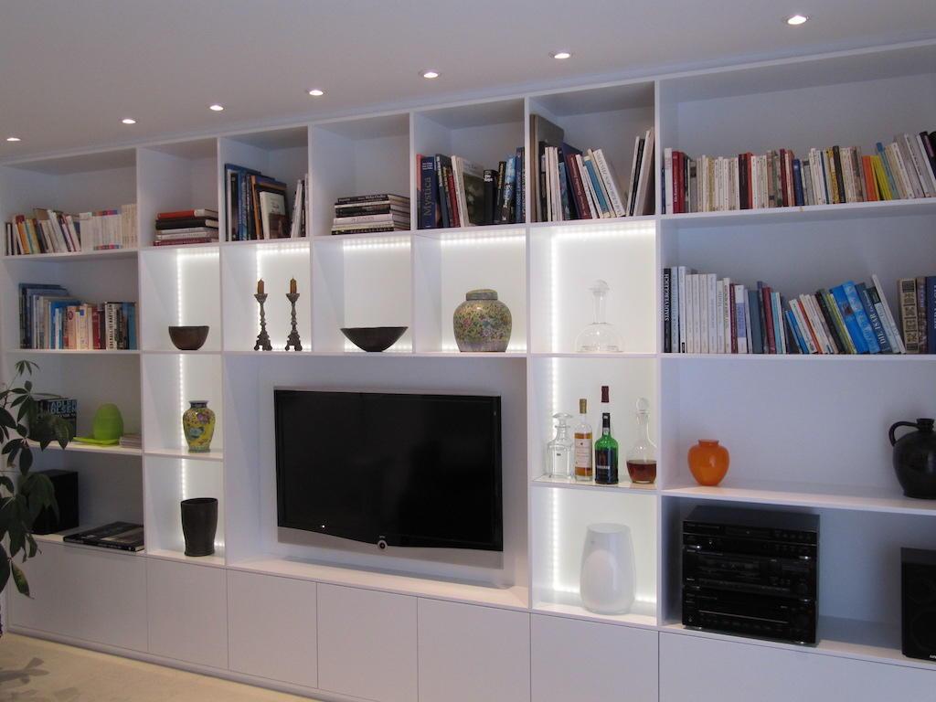 elektronik in m nchen. Black Bedroom Furniture Sets. Home Design Ideas