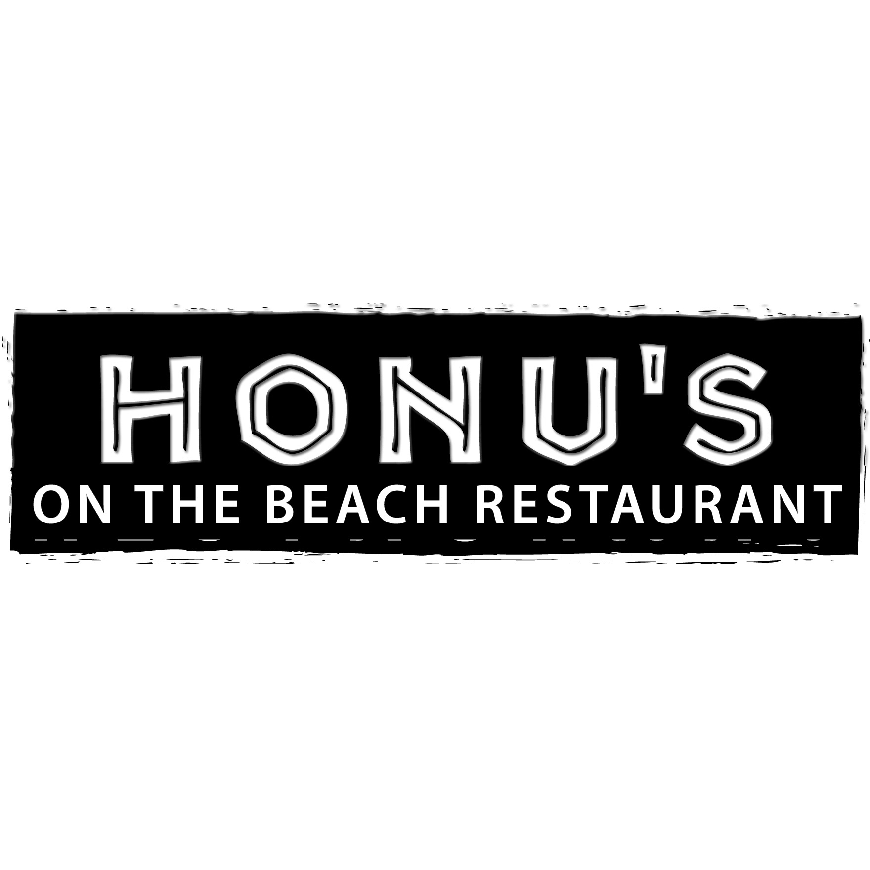 Honu S On The Beach Kailua Kona Hi Costs