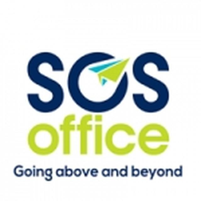 SOS Office - Maidstone, Kent ME17 1JA - 01622 854800   ShowMeLocal.com