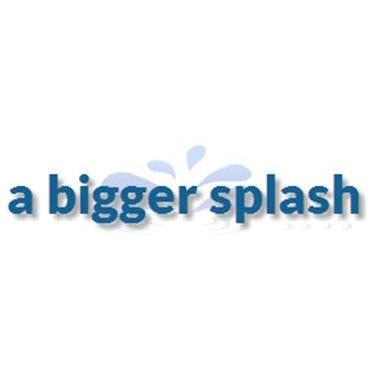 A Bigger Splash - Richmond, North Yorkshire DL10 7SN - 01748 812039   ShowMeLocal.com