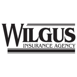Wilgus Insurance Agency Inc - Nationwide Insurance
