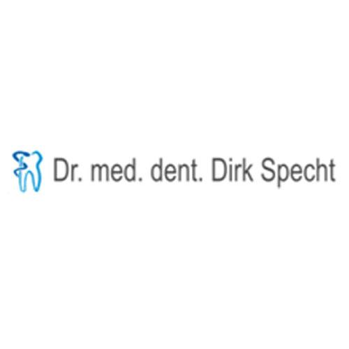 Bild zu Dr. med. dent. Dirk Specht & Dr.R.B. Sarich in Wuppertal