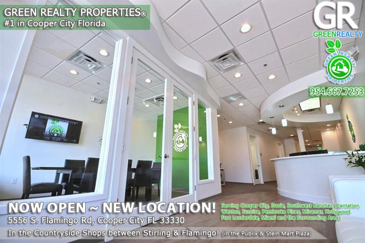 Patty Da Silva Broker at Green Realty Properties