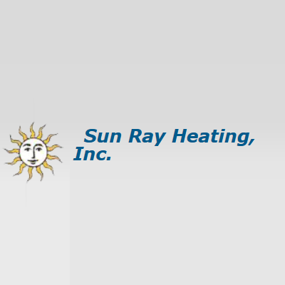 Heating Contractor in IL Matteson 60443 Sun Ray Heating Inc 21740 Main St  (708)232-0782