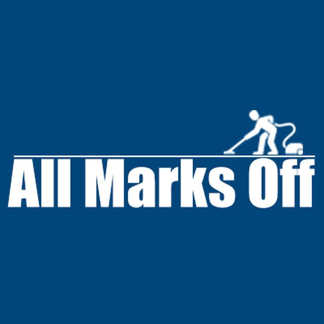 All Marks Off - Bishop's Stortford, Hertfordshire CM23 4HG - 01279 506133 | ShowMeLocal.com