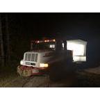 A & L Mobile Home Movers - Pell City, AL 35128 - (205)577-2253   ShowMeLocal.com