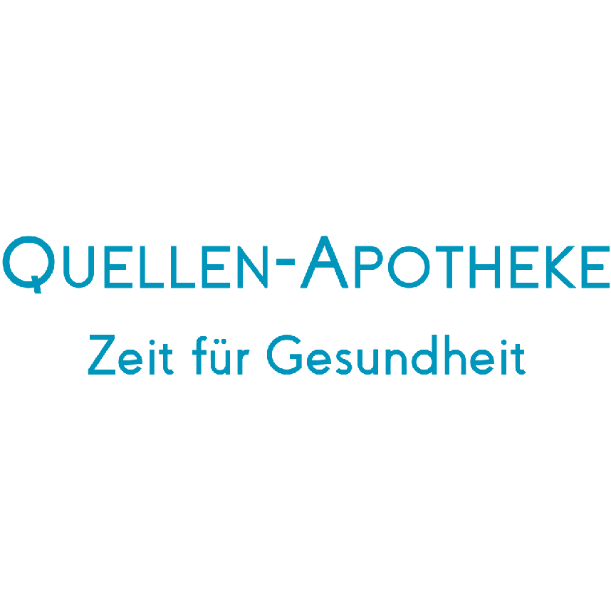 Quellen-Apotheke
