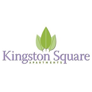 Kingston Square Apartments