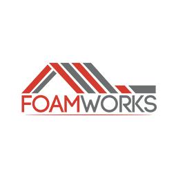 Foam Works LLC