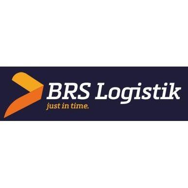 BRS GmbH