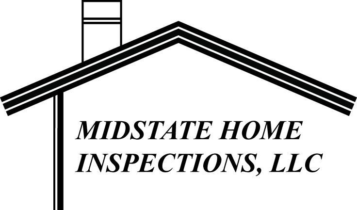 Midstate home inspections llc in montpelier vt 05602 for B home inspections