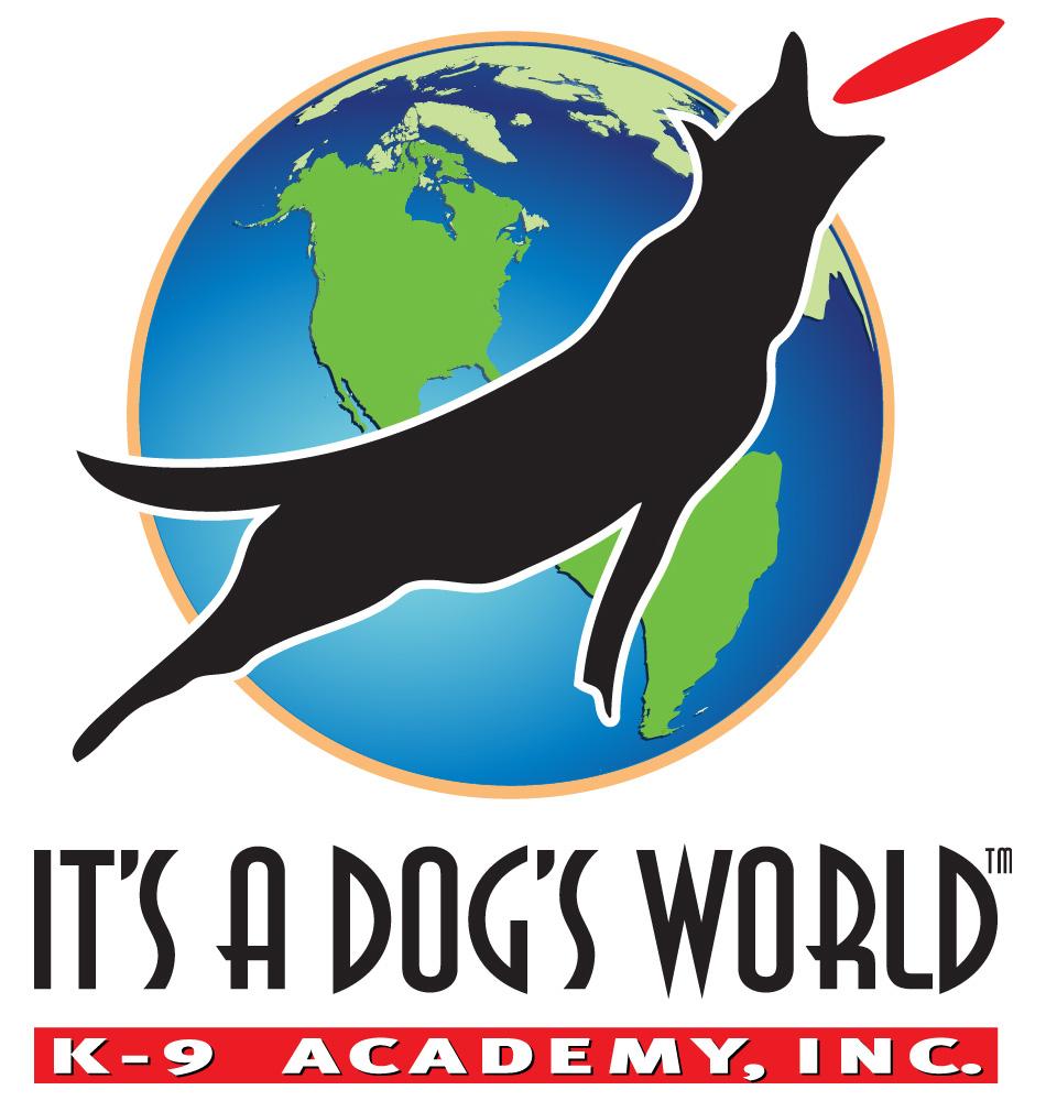 It's A Dog's World K-9 Academy, Inc.