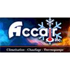 Accair Inc