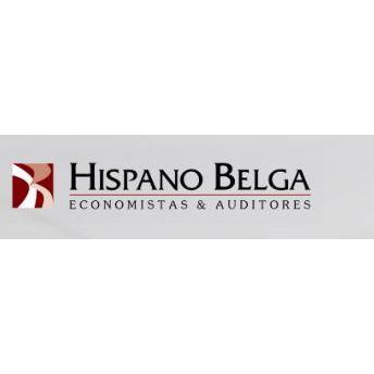 Hispano Belga Economistas & Auditores S.L.P.